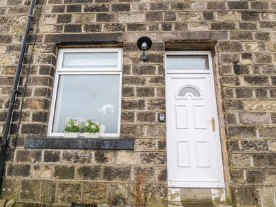 5 Myrtle View, South Yorkshire, Keighley