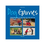 Hubble & Hattie - Dog Games, Stimulating Play to Entertain Your Dog