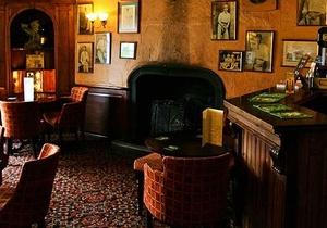 The George & Dragon Hotel, Yorkshire 5