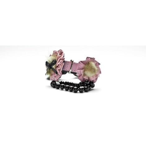 Josephine Dog Necklace 2