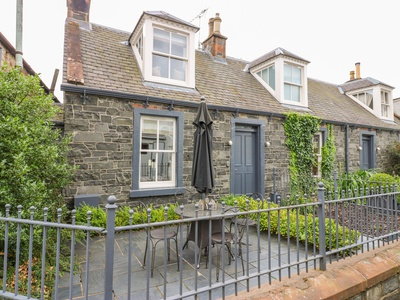 Wee Cottage, Dumfries and Galloway, Moffat