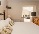 Embleton Spa Hotel - Grasmere Apartment, Cumbria
