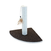 Nature First - Nature First Kinver Cat Scratch Post