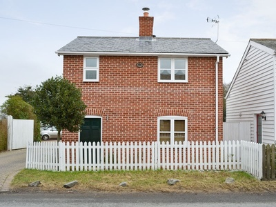 Baytree Cottage 1, Essex