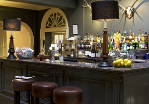 The Close Hotel, Gloucestershire 3