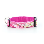 Pet Pooch Boutique - Millie Dog Collar