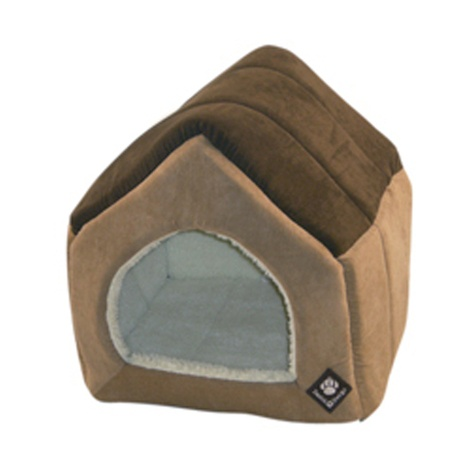 Pet House for Cats & Small Dogs