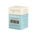 Bedtime Dog Biscuits (Refill) 2