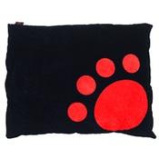 Creature Clothes - Corner Paw Dog Doza