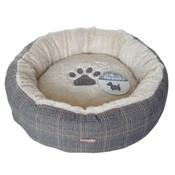 Pet Brands - Tweedy Luxury Bed
