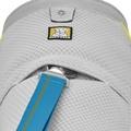 Swamp Cooler Cooling Vest - Graphite Gray 6