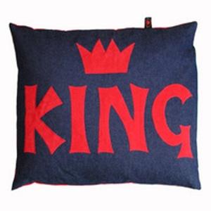 King Design Dog Doza