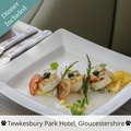 Tewkesbury Park Exclusive Two Night Stay Voucher 3