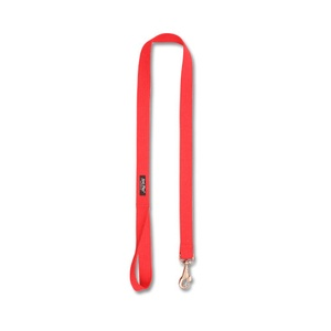 Ami Play Cotton Dog Lead – Red