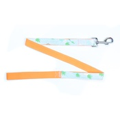Pet Pooch Boutique - Pineapple Dog Lead