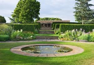 Whatley Manor Hotel & Spa, Wiltshire 3