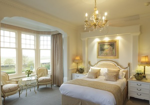 Rye Lodge Hotel, East Sussex 2
