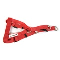 Bold Dog Harness – Red  2