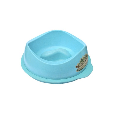 BecoBowl Slow Feed - Blue