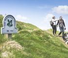 The Park Cornwall - Penntir