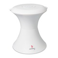 PetSafe® FroliCat™ DART DUO™ Automatic Rotating Laser  2