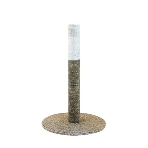 Nature First Sherwood Tall Cat Scratch Post