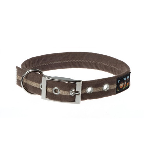 Cafe Noir Signature Range Collar