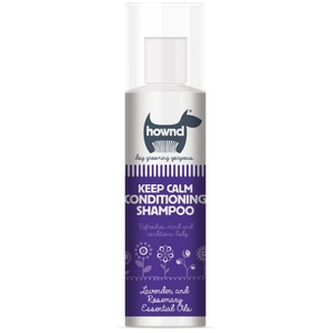 Keep Calm Conditioning Shampoo 250ml