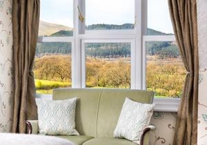 Ravenstone Manor, Cumbria 3