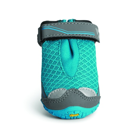 Grip Trex Dog Boots – Blue Spring 2