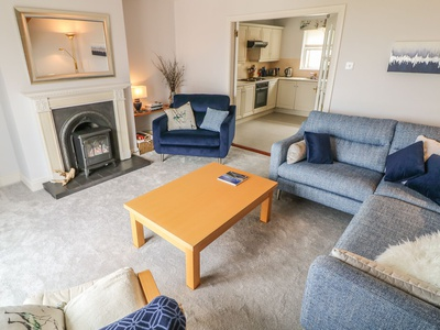 1 The Moorings, Ireland, Newry