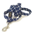 Popeye the Sailor Man Dog Lead