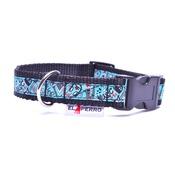 El Perro - Comix Dog Collar – Music