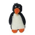 Penelope the Penguin Dog Toy