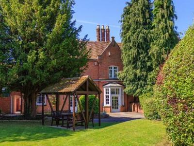 The Charlecote Pheasant Hotel, Warwickshire, Stratford Upon Avon
