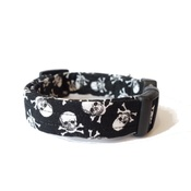 The Spotted Dog Company - Mutley Dog Collar