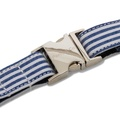 Bow Tie Collar - Chichester 4