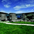 Soar Mill Cove Devon Exclusive Two Night Stay Voucher 2