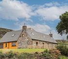 Cuilfearne Croft, Highland