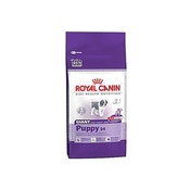 Royal Canin - Giant Puppy 34 Dog Food