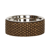 In Vogue Pets - Capri Dog Bowl