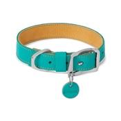 Ruffwear - Frisco Dog Collar – Melt Water Teal
