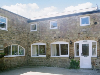 Puffin Cottage, Northumberland, Seahouses