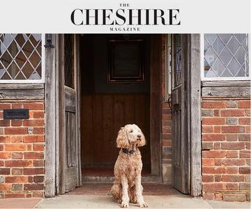 The Cheshire Magazine