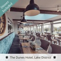The Dunes Exclusive Two Night Stay Voucher 3