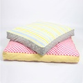Swappers Refreshers - Daisy, Candy Stripe & Yellow 4
