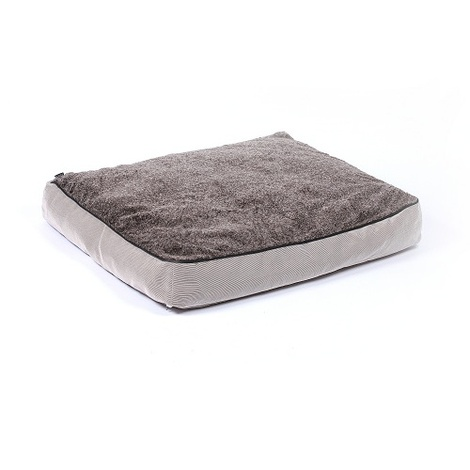 Kudos Seppo Pet Box Mattress
