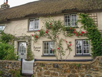Rookwood, Devon, Exeter