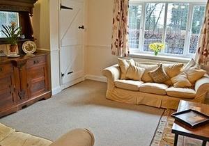Heather Cottage, Norfolk 3