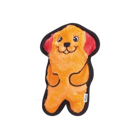 Invincibles Mini Dog Toy – Dog